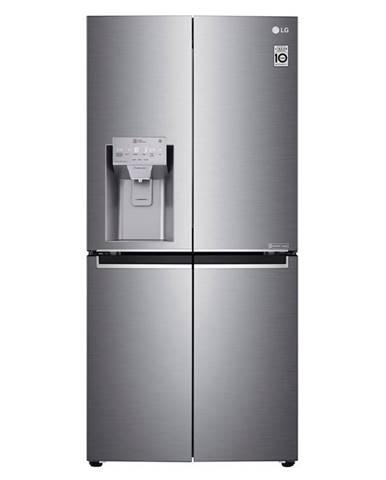 Chladničky LG