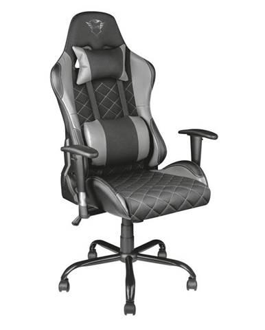 Stoličky, kreslá, lavice Trust