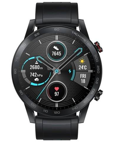 Inteligentné hodinky Honor