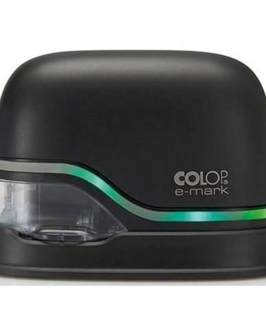 Počítače COLOP
