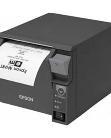 Príslušenstvo k PC Epson