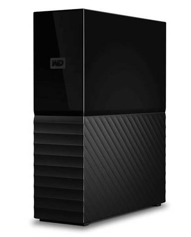 Príslušenstvo k PC Western Digital