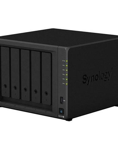 Počítače Synology