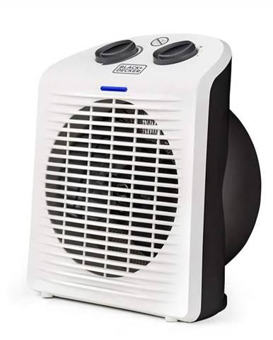 Ventilátory Black+Decker