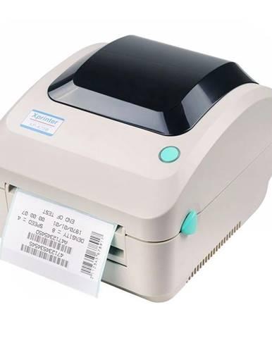 Počítače Xprinter