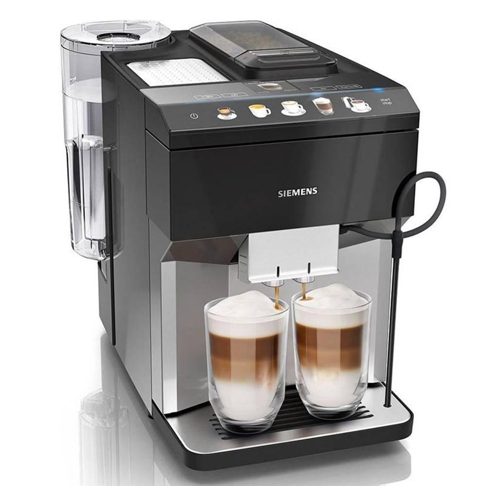 Siemens Espresso Siemens EQ.500 Classic TP507R04