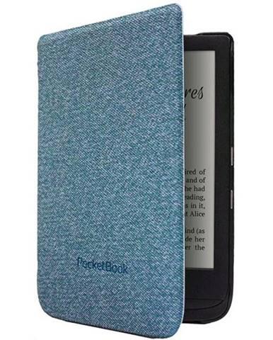 Tablety Pocket Book