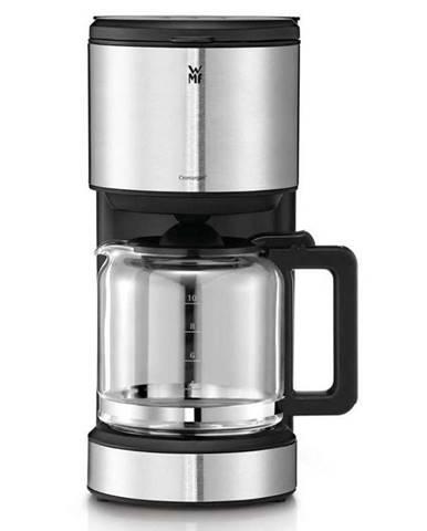 Kanvice, kávovary WMF