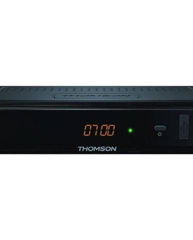 Televízory Thomson