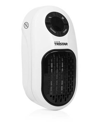 Ventilátory Tristar