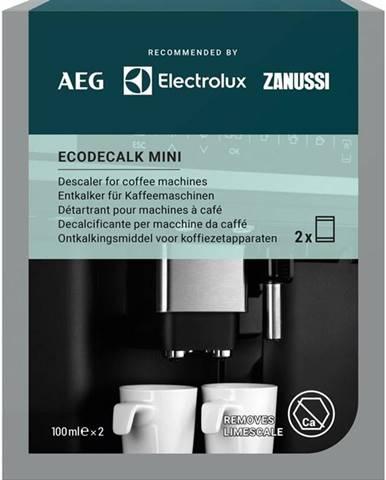 Kanvice, kávovary AEG/Electrolux