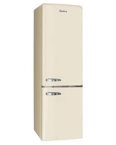 Chladničky Amica