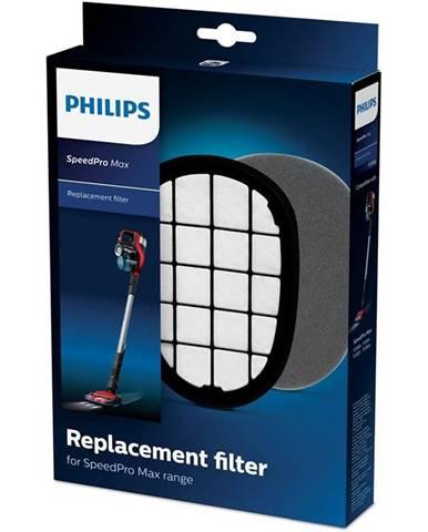 Vysávače Philips