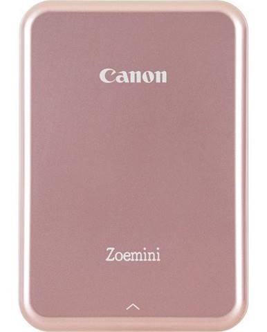Počítače Canon