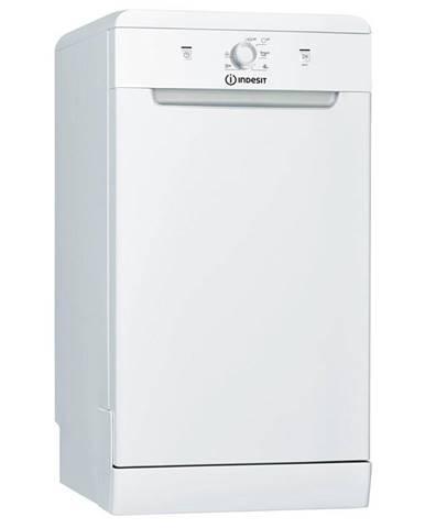 Umývačky riadu Indesit