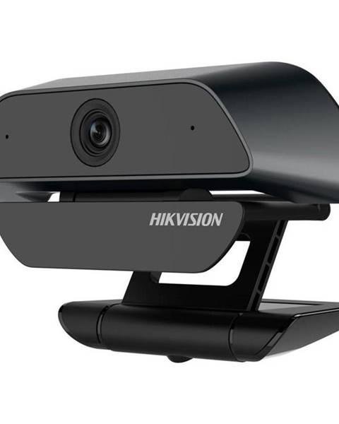Príslušenstvo Hikvision