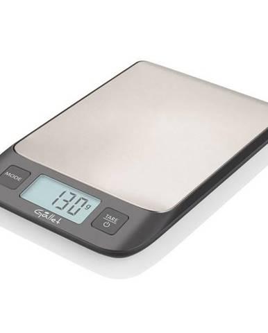 Kuchynské váhy Gallet