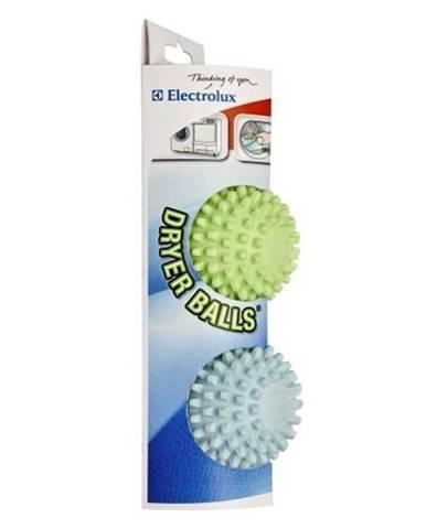 Práčky Electrolux