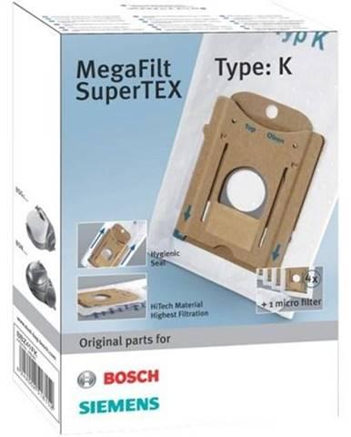 Vysávače Bosch