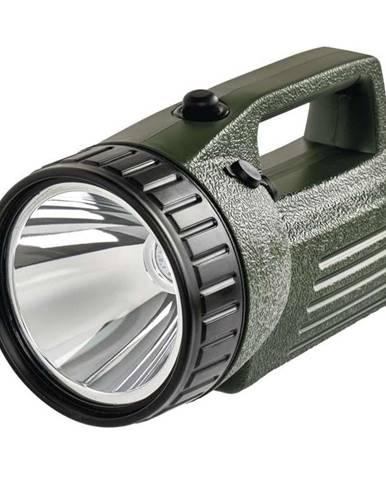 Lampy, svietidlá EMOS