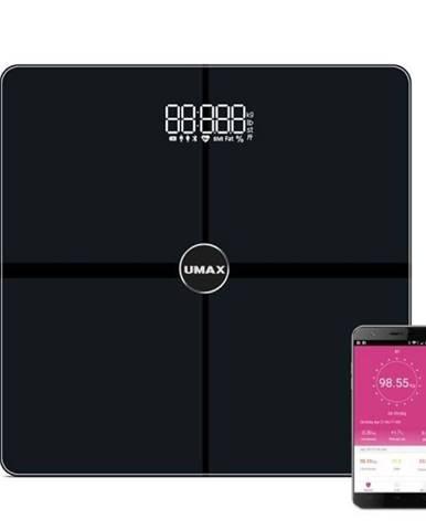 Osobné váhy Umax