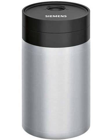 Kanvice, kávovary Siemens