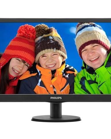 Počítače Philips