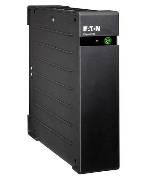 Počítač Eaton