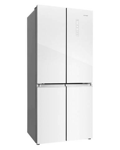 Chladničky Concept