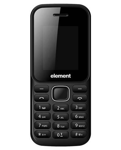 Mobilné telefóny Sencor