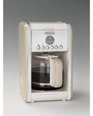 Kanvice, kávovary Ariete