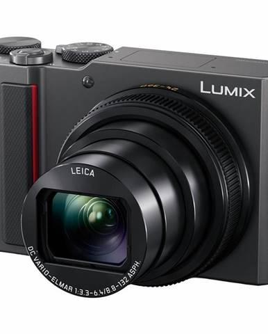Fotoaparáty Panasonic