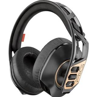 Headset  Plantronics RIG 700HD pro PC čierny