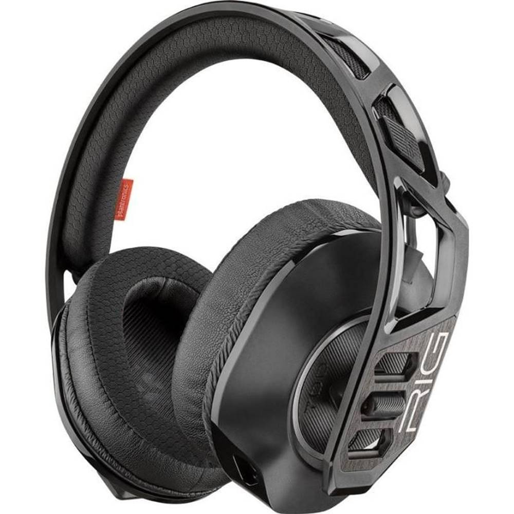Plantronics Headset  Plantronics RIG 700HS pro PS4, PS5 čierny