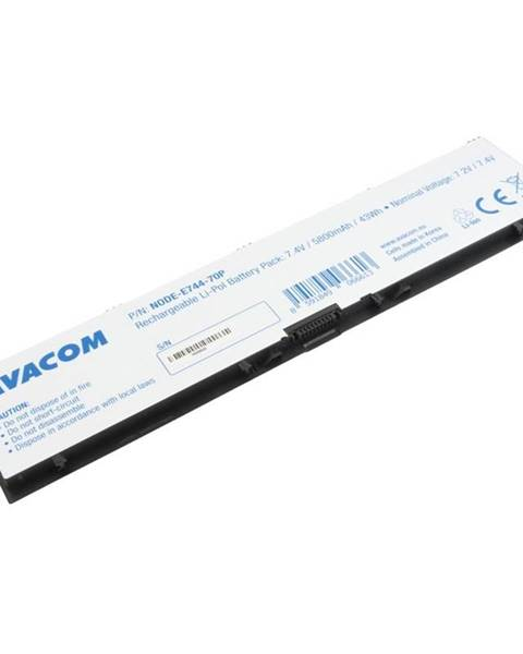 Počítač Avacom