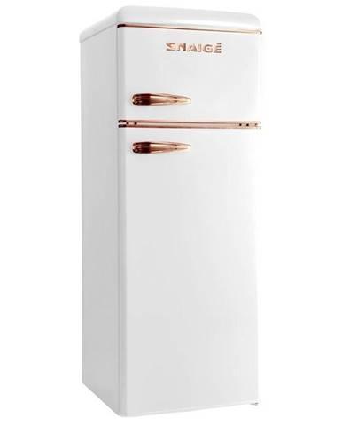 Chladničky Snaige