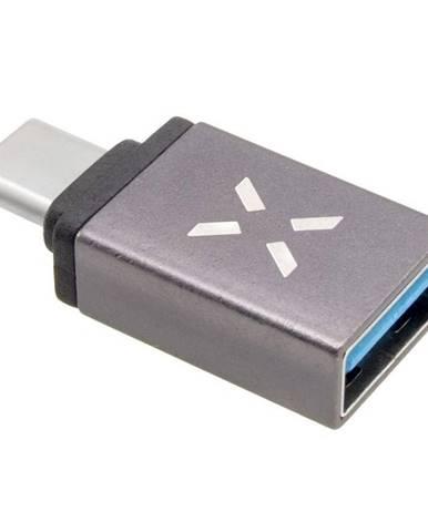 Počítače FIXED