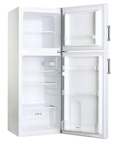 Chladničky Candy