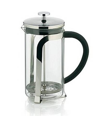 Kanvice, kávovary KELA