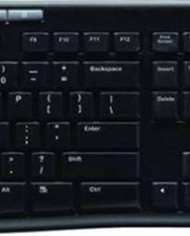 Príslušenstvo k PC Logitech