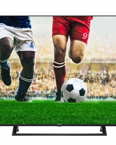 Televízory Hisense