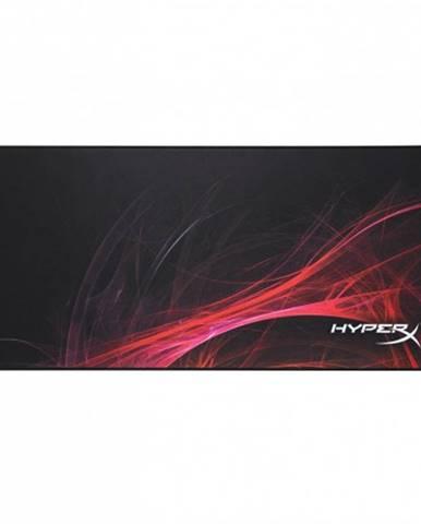 Príslušenstvo k PC HyperX
