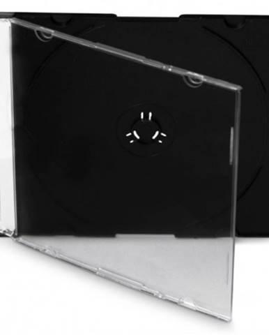 Počítače Cover IT