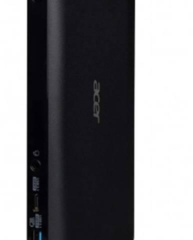 Príslušenstvo k PC Acer