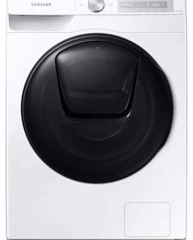 Práčky Samsung