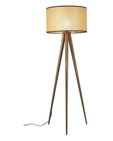Lampy, svietidlá Zuiver