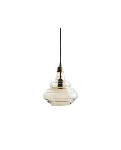 Lampy, svietidlá BePureHome