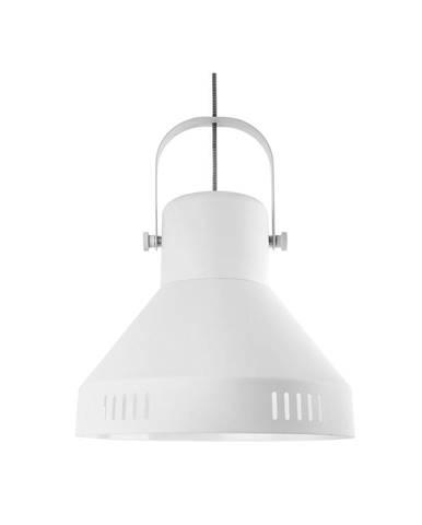 Lampy, svietidlá Leitmotiv