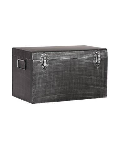 Úložné boxy LABEL51