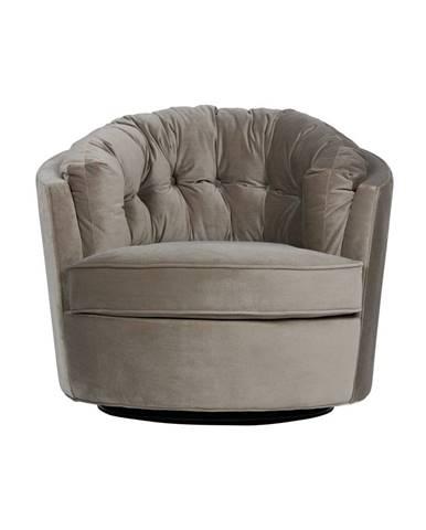 Stoličky, kreslá, lavice BePureHome